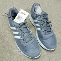 adidas shoes 44