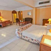 hotels 4 sell