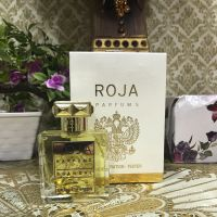 ROJA SCANDAL 50ML