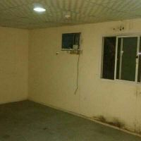 Labour rooms for rent behind medical c