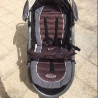 Graco baby strolle