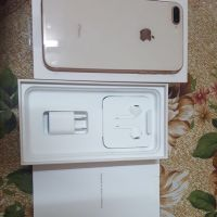 Iphone8 plus 256gb