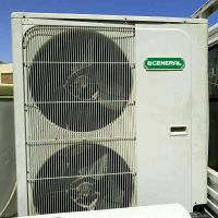 SPLIT A/C for sale 3ton