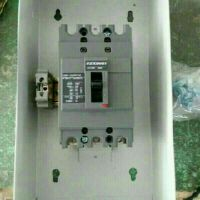 electrical and IT works