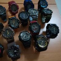 g shoke Watches big offer 48 Qr