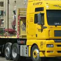 urgently required Transport 10 flat truk