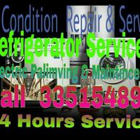 +97433515489  Air Conditioner Repair &