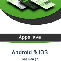 android-ios apps