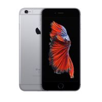 Iphons 6s 64 black