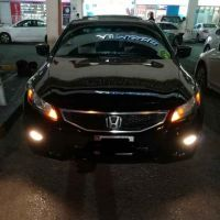 HONDA ACCORD COUPE v4