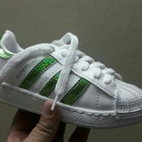 superstar shoes for sell