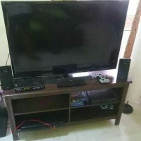 TV TCl for sale