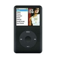 Apple iPod 5th Gen (with Video)30 GB,