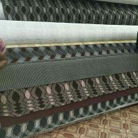 Carpet Sale Fixing Fitting Services