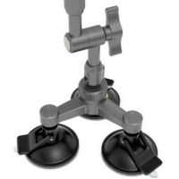 Brand new! dji car mount for osmo
