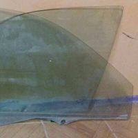 Glass for Camry 1999