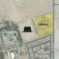 land for Sale in Wakra