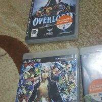 11 games for ps3 for free