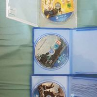 sony 4 games for sale