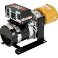 generators for sale or rent