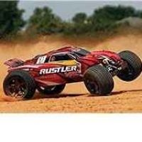 rc cars wanted
