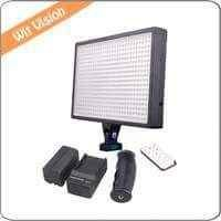 New! LED Light 32 Watt
