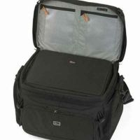 New ! LowePro X175 Bag