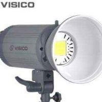 New Arrival ! VISCO LED Light 1000W