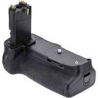 New! Battery Grip for 7D ( BG-E7 )