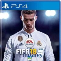 wanted fifa 18 for 150