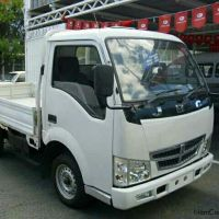 JBC medium truck for Sale