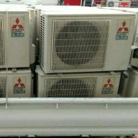 look new used ac for sale