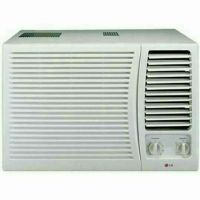 A/C For Sale call 66468892