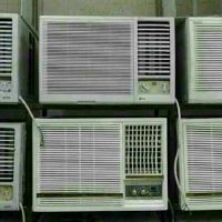 A/C For Sale call 33551309