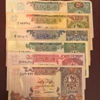 3rd issue of qatar