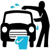 wanted carwash for sale in doha