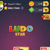 Ludo Star Coin Sale