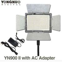 Brand New! Yongnou LED Light (YN 900 II)
