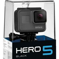 New ! GoPro Hero 5 Black body