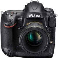Like New ! Nikon D4s Body