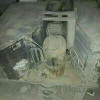 All damage ac and all good  ac buying. a