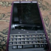Blackberry Key One mobile