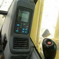 Big Sale Excavators n Jcb