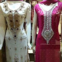 for sell luxury Dress