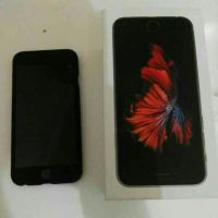 iphone 6s 32 gb like new