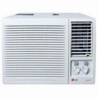 L.G A/C FOR SALE