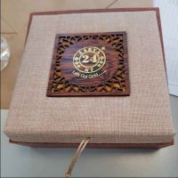 Customized Box -Gifts