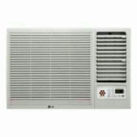 all good a/c for sale