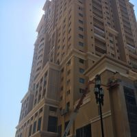 For rent in alsad
