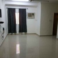For rent flat room and hole